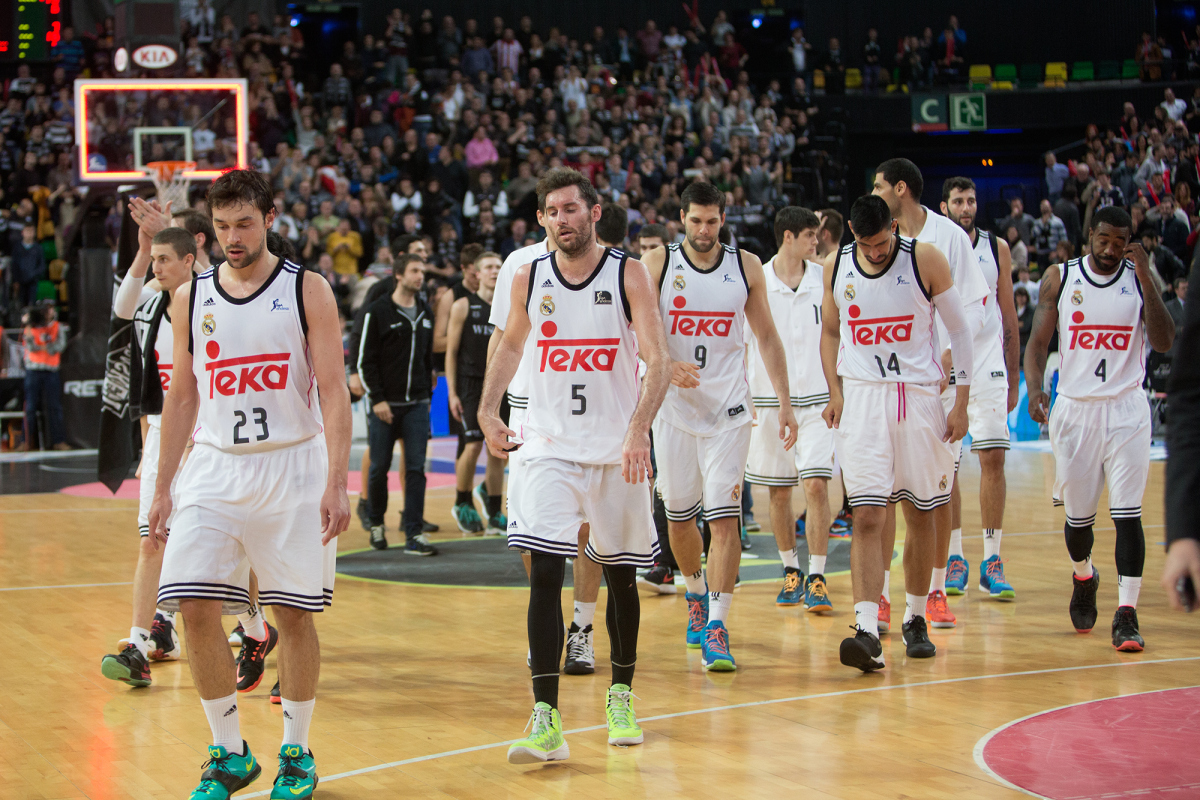 Real-Madrid-Baloncesto-derrota