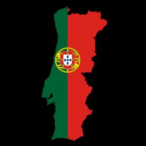 portugal-1489214_640