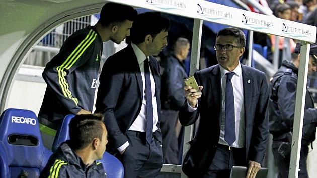 Fuente: Diario Marca