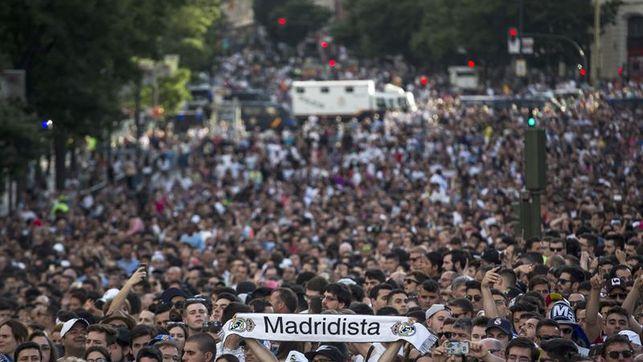 Imagen: Eldiario.es