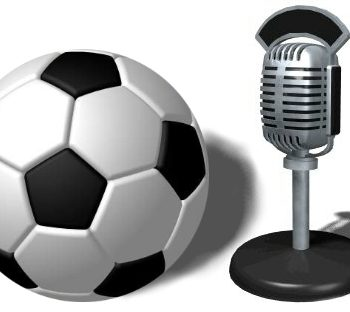 Foto: futbolclubdelectura.com